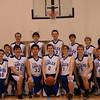 (100) 2009-10 ACS Boys Basketball TEAM photos