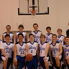 (102) 2009-10 ACS Boys Basketball TEAM photos