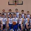(104) 2009-10 ACS Boys Basketball TEAM photos