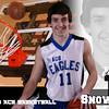 Cody Snowden