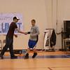 2010, 02-05 Victory @ ACS (118)