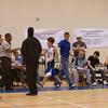 2010, 02-05 Victory @ ACS (119)
