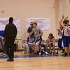2010, 02-05 Victory @ ACS (114)
