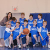 2009-10 Elem  BOYS Bball (105)