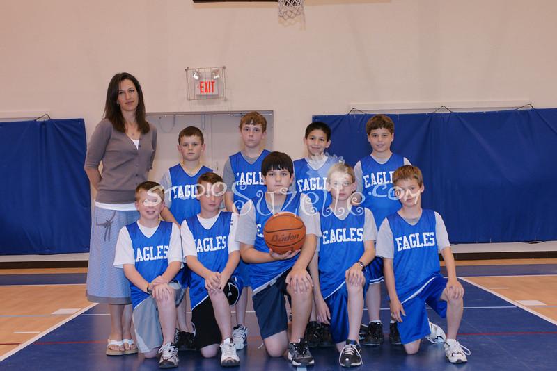 2009-10 Elem  BOYS Bball (100)