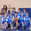 2009-10 Elem  BOYS Bball (106)