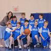 2009-10 Elem  BOYS Bball (104)