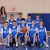 2009-10 Elem  BOYS Bball (102)
