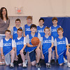 2009-10 Elem  BOYS Bball (103)
