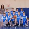 2009-10 Elem  BOYS Bball (101)