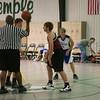 (117) 2009, 06-01 ACS and Westlake