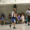 (117) 2009, 06-23 ACS and Bethesda - SUMMER League