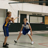 (104) 2009, 06-23 ACS and Bethesda - SUMMER League