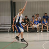 (113) 2009, 06-23 ACS and Bethesda - SUMMER League
