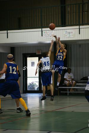 2009, 06-23 ACS & Bethesda