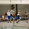 (121) 2009, 06-23 ACS and Bethesda - SUMMER League