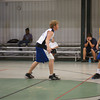 (118) 2009, 06-23 ACS and Bethesda - SUMMER League