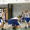 (116) 2009, 06-23 ACS and Bethesda - SUMMER League