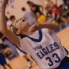 2010, 11-11 Cavaliers @ ACS - BOYS (117)