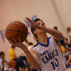 2010, 11-11 Cavaliers @ ACS - BOYS (118)