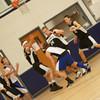 2010, 12-28 ACS @ Lakewood  Gm 2 (110)
