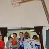 11-10-2010 ACS @ CLPS (117)