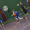 2011, 01-06 ACS @ HP (116)