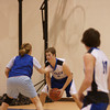 2010, 02-05 Alumni Game (115)
