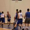 2010, 02-05 Alumni Game (111)