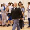 2010, 02-05 Alumni Game (100) jpg