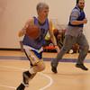 2010, 02-05 Alumni Game (119)