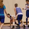 2010, 02-05 Alumni Game (114)