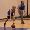 2010, 02-05 Alumni Game (117)