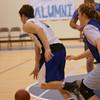 2010, 02-05 Alumni Game (108)