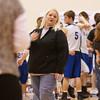2010, 02-05 Alumni Game (101)