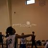 (012) Hope at ACS Junior High Basketball Game, December 13, 2007