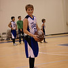 (003) Hope at ACS Junior High Basketball Game, December 13, 2007