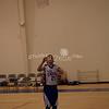 (005) Hope at ACS Junior High Basketball Game, December 13, 2007