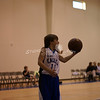 (025) Hope at ACS Junior High Basketball Game, December 13, 2007
