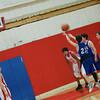 2011, 01-04 ACS JV @ Azle (123)
