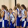 (105) 2008, 02-12 ACS vs Azle - GIRLS