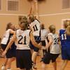 (103) 11-10-2008 ACS Girls @ Trinity Baptist Temple Academy