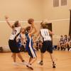 (102) 11-10-2008 ACS Girls @ Trinity Baptist Temple Academy