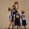 (102) 2008, 11-20 Nazarene @ ACS - Girls