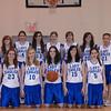 2009, 12-16 Girls BBall (101)