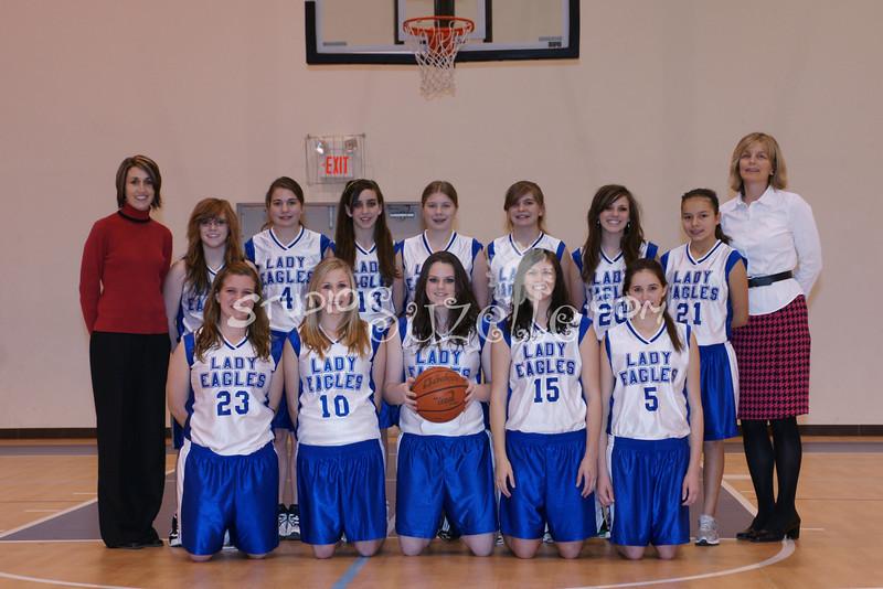 2009, 12-16 Girls BBall (100)