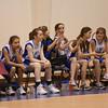 (108) 2009, 11-17 Calvary @ ACS - Girls