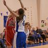 2010, 02-05 Victory @ ACS Grls (116)