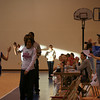 2010, 02-05 Victory @ ACS Grls (104)