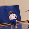 2011, 01-14 WCS @ ACS Grls (117)